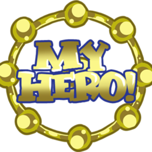 cropped-MHLogo2.png