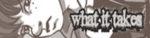 wit link
