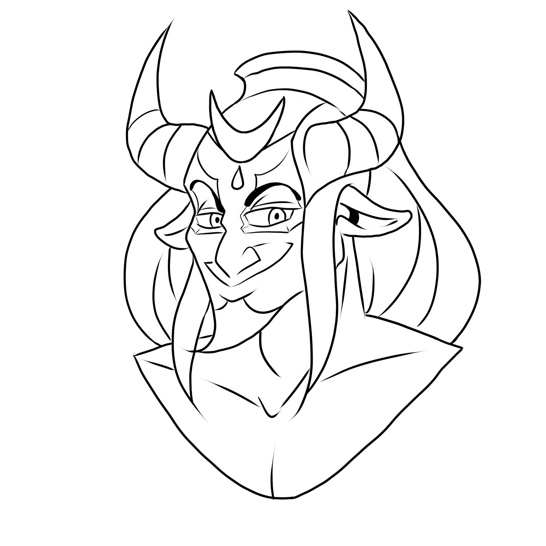 demoninks