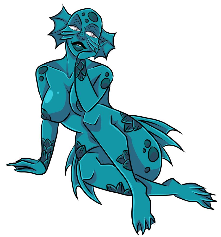 fishladycol