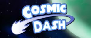 cosmicdash