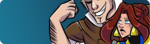 cropped-MHnewbanner.png